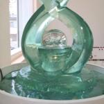 fountain01